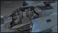 Gladiator Cockpit Hobbins.png