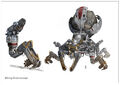 Mining droid concept 01.jpg
