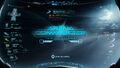 Hornet Hud Arena Commander Title Design.jpg