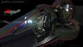 Cockpit Front Final Hobbins.png