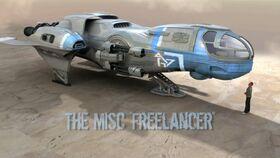 Freelancer.jpg