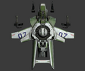 Hornet top modules.png
