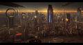 Aerialshot beijing refined2.jpg