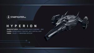 Hyperion kick.png