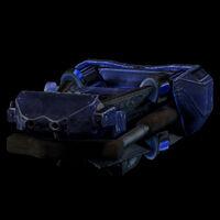 Winch gun preview2.jpg