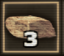 SandstoneIcon.png