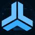 Advanced Arms Inc.jpg