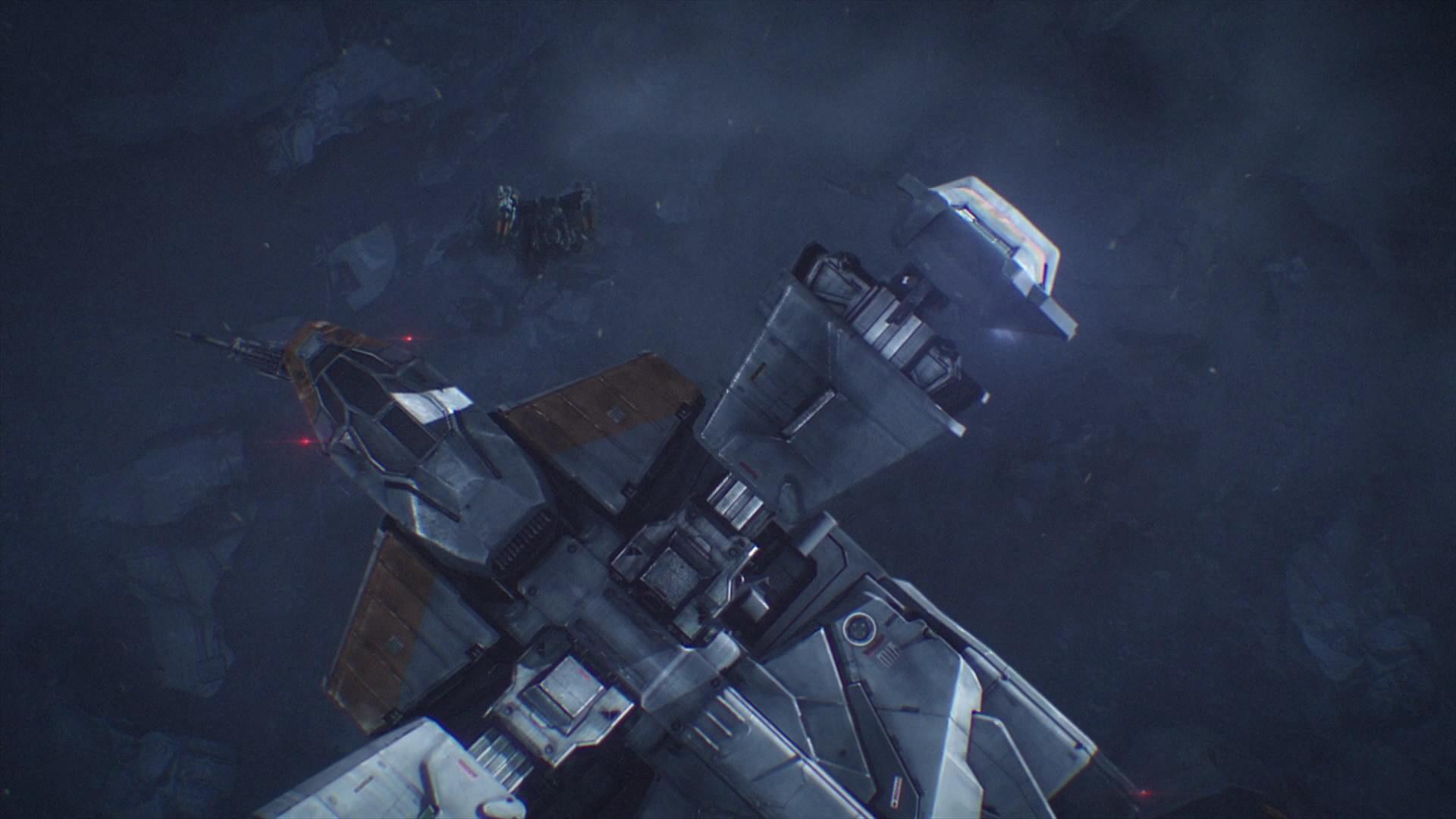 Sti-landingship-film-approaching-jaw-mmk2.jpg