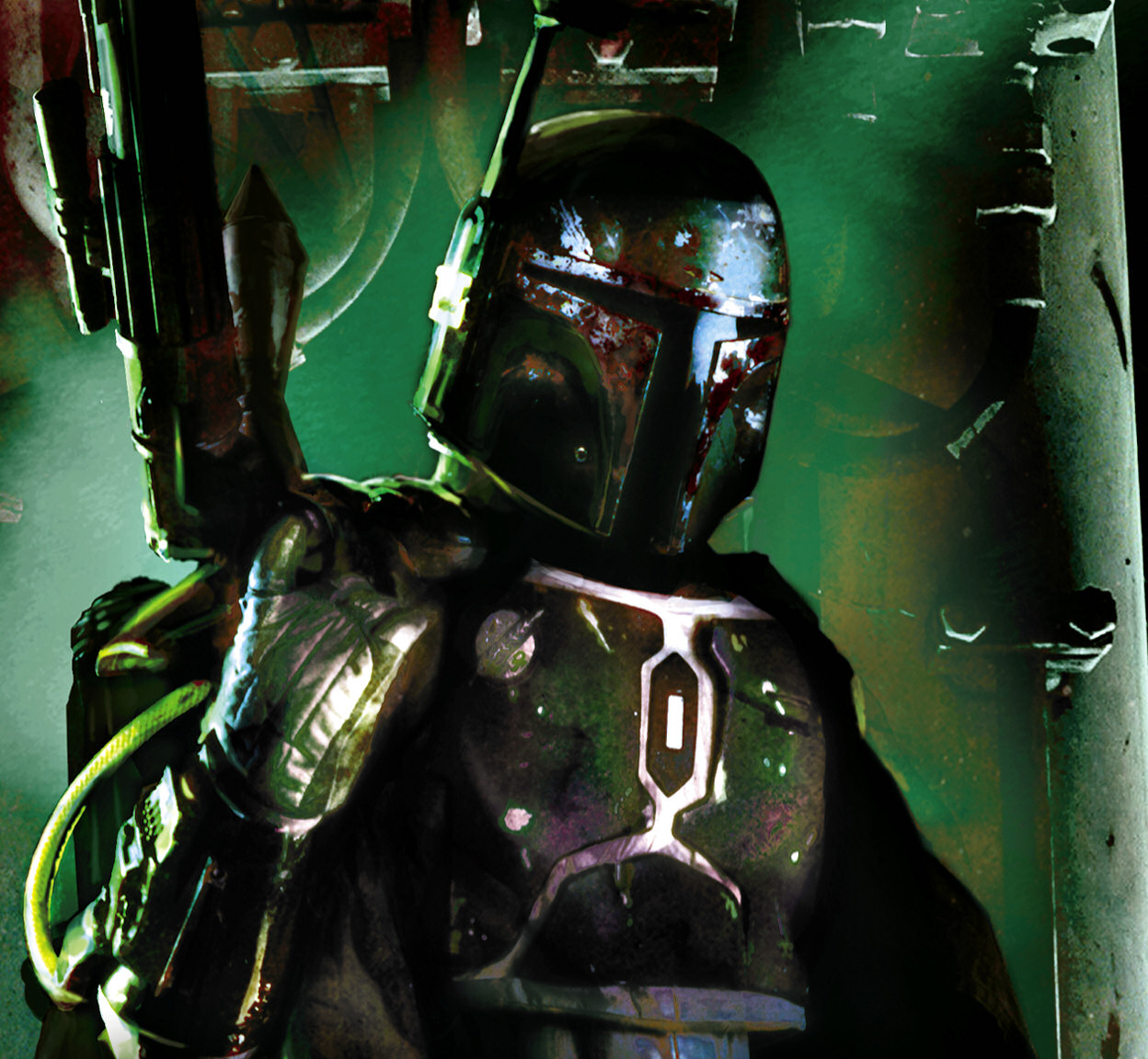 http://images.wikia.com/starwars/images/1/1f/BobaFett-BloodlinesCover.jpg