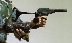 http://starwars.wikia.com/images/thumb/1/17/Concussionblaster.jpg/250px-Concussionblaster.jpg