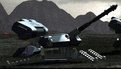 250px-Mobile_artillery.jpg