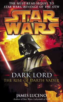 http://images.wikia.com/starwars/images/thumb/4/45/Dark_lord.jpg/250px-Dark_lord.jpg