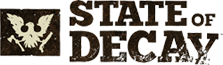 Wiki State of Decay