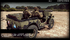 Jeep Vickers