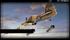 Hurricane Mk.IV Medium Bomber