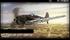 FW 190 G1 Medium Bomber