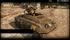 AM-M20 Command