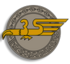 3. Fallschirmjager