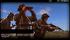 Scouts (UK)