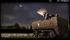 DCA M16
