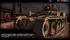 Panzer 35R(f)