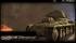 Panzer 39H(f)