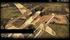 Hurricane Mk.IV Medium Rockets