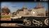 AOP Carrier (203mm) (UK)