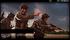 Rifle Leader (UK)