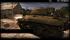 Ram II OP (140mm)