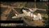 Spitfire Mk.IX Dogfighter (Pol)