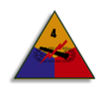4th Armored