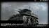 M3A3 Spahis