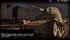 Panzer L6(i)