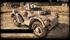 Daimler AC