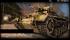 Beo.Pz. III H (170mm)