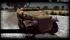Beo.Pz 251/18 (170mm)