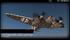 Ju 88 S Heavy Bomber (70kg)