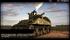 Obusier M4A3