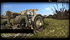 FK 39(r)