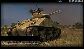 Sherman m4a2 cmd fr.png