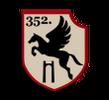 352. Infanterie