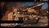 Panzer III M