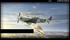 Spitfire Mk.IX Dogfighter (UK)