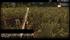 AB 3-in Mortar
