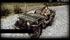 Jeep NKM