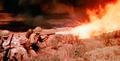 Flamethrower pol.tgv.png