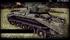 Crusader AA Mk.2 (UK)