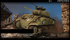 Char M4A2