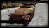 Flammpz. Sd.Kfz. 251/16